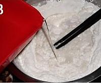腊味芋头糕的做法图解3