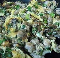 海蛎煎的做法图解12