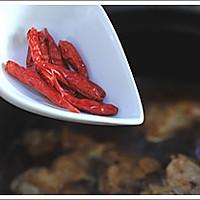 香辣猪蹄火锅的做法图解11