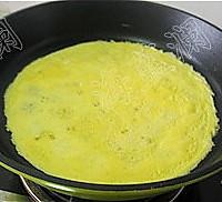 茄汁蛋包饭的做法图解8