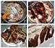 自制腊肉和腊肉饭 的做法图解5