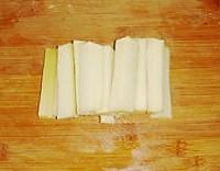 甘蔗汁的做法图解2