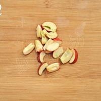 山楂红枣汤的做法图解2