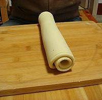 葡式蛋挞的做法图解13
