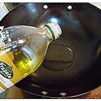 上汤菌翅煲的做法图解6