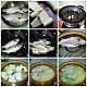 今夏最鲜美的一碗汤:唱歌婆鱼冬瓜汤的做法图解4