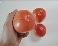 番茄汤汁烩疙瘩的做法图解7