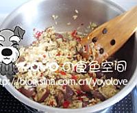 飞蟹咖喱饭的做法图解5