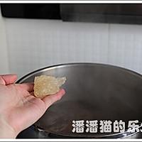 独门酱牛肉的做法图解8