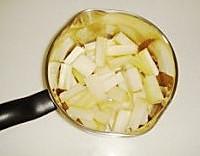 甘蔗汁的做法图解3