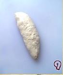 甜玉米洋葱小面包的做法图解16