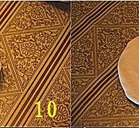 肉夹馍的做法图解11