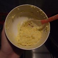 蛋黄酱三明治的做法图解2