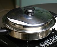 咖喱鸡腿土豆饭的做法图解5