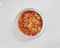 番茄汤汁烩疙瘩的做法图解10