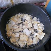 麻香豆干的做法图解2