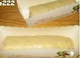 火腿芝士面包卷的做法图解6