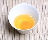 酸辣汤的做法图解5