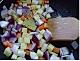 咖喱鱼丸的做法图解6