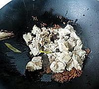 糖醋排骨(非油炸版)的做法图解9