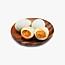 北部湾烤海鸭蛋25枚 小图3