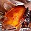 齐鲁荟 丨 山东烟薯蜜甜烤型地瓜 5斤小图1