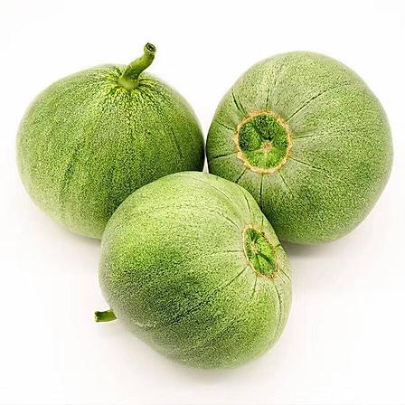 山东绿宝甜瓜 5斤装/6-8个