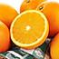 赣南脐橙小果5斤装小图3