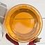 唯慕膳坊 农家自产野生枣花蜂蜜 500g/瓶 生态无添加小图5