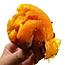 齐鲁荟 丨 山东烟薯蜜甜烤型地瓜 5斤小图2