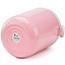 ASVEL日式三层保温便当饭盒/粉色700ml小图8
