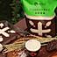 【新米专享】靓禾良仓 东北长粒香米5斤 五常直发小图3