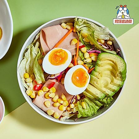 【顺丰包邮】圣迪乐村鸡仔总动员元气蛋(谷物蛋)30枚