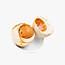 北部湾烤海鸭蛋25枚 小图1