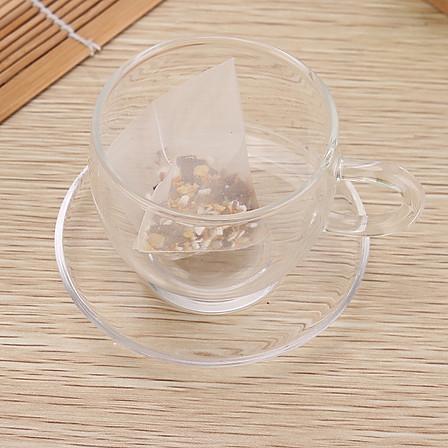【正常发货】一薏清白薏仁红豆桂花茶 7g*20袋*2盒
