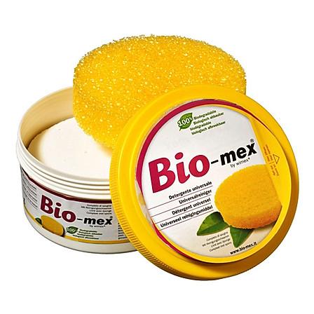德国Bio-mex多功能清洁膏